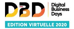 Digital Business Days