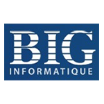 Big Informatique