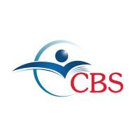 CBS - Xerox