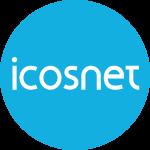 Icosnet